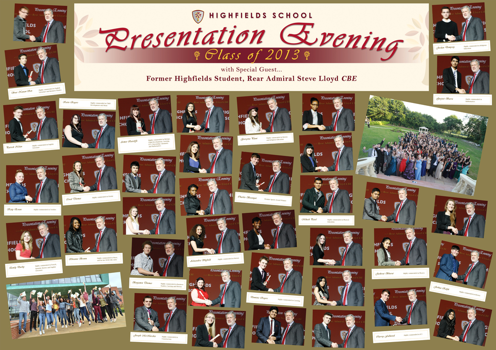 Presentation-Evening-2.jpeg