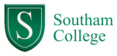 Southam-College.jpg