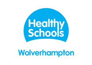 healthy-schools.jpg