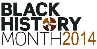 Black-History-Month-2014.jpg