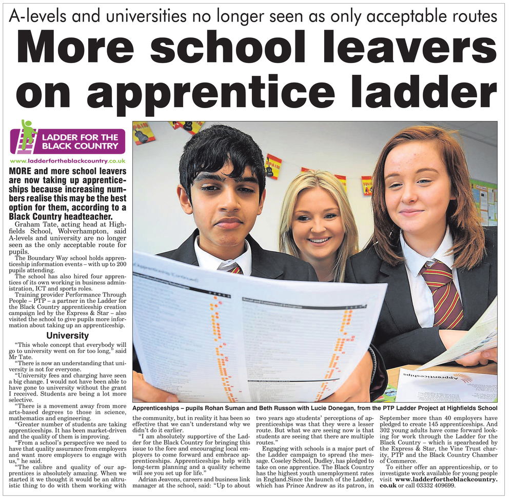 E&S-Apprenticeships.jpg