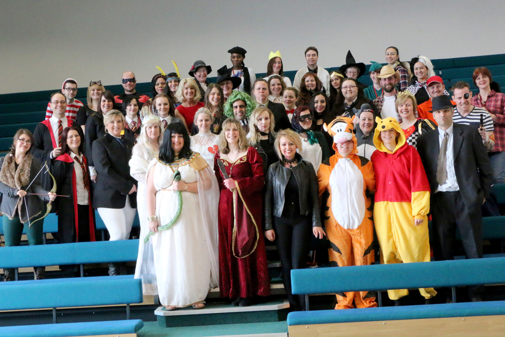 World-Book-Day-Staff-Photo.jpg