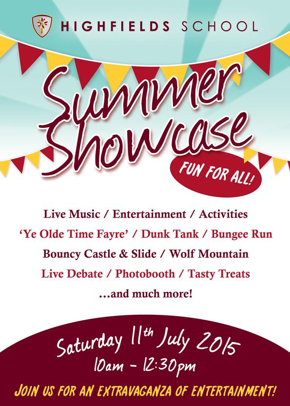 Summer-showcase-web.jpg