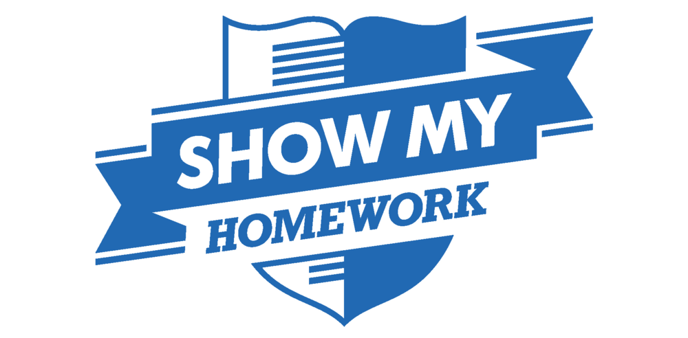 show my homework elmgreen