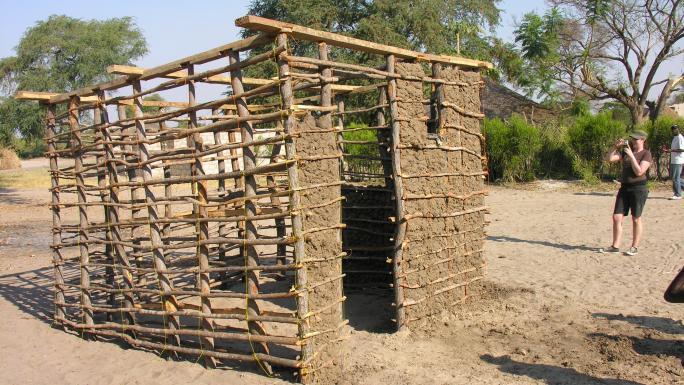 Examples of work-Mwandi.jpg