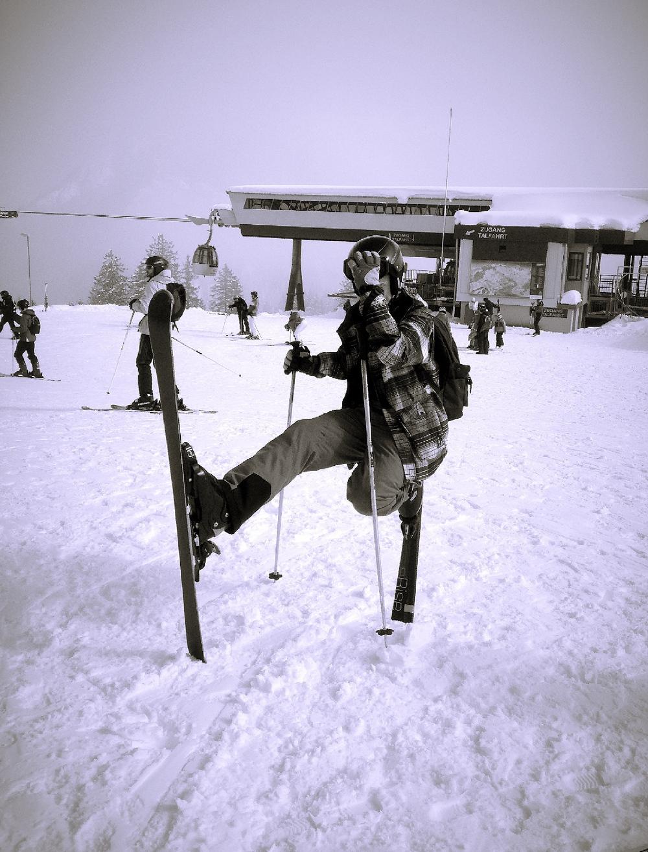 ski13_Fotor.jpg