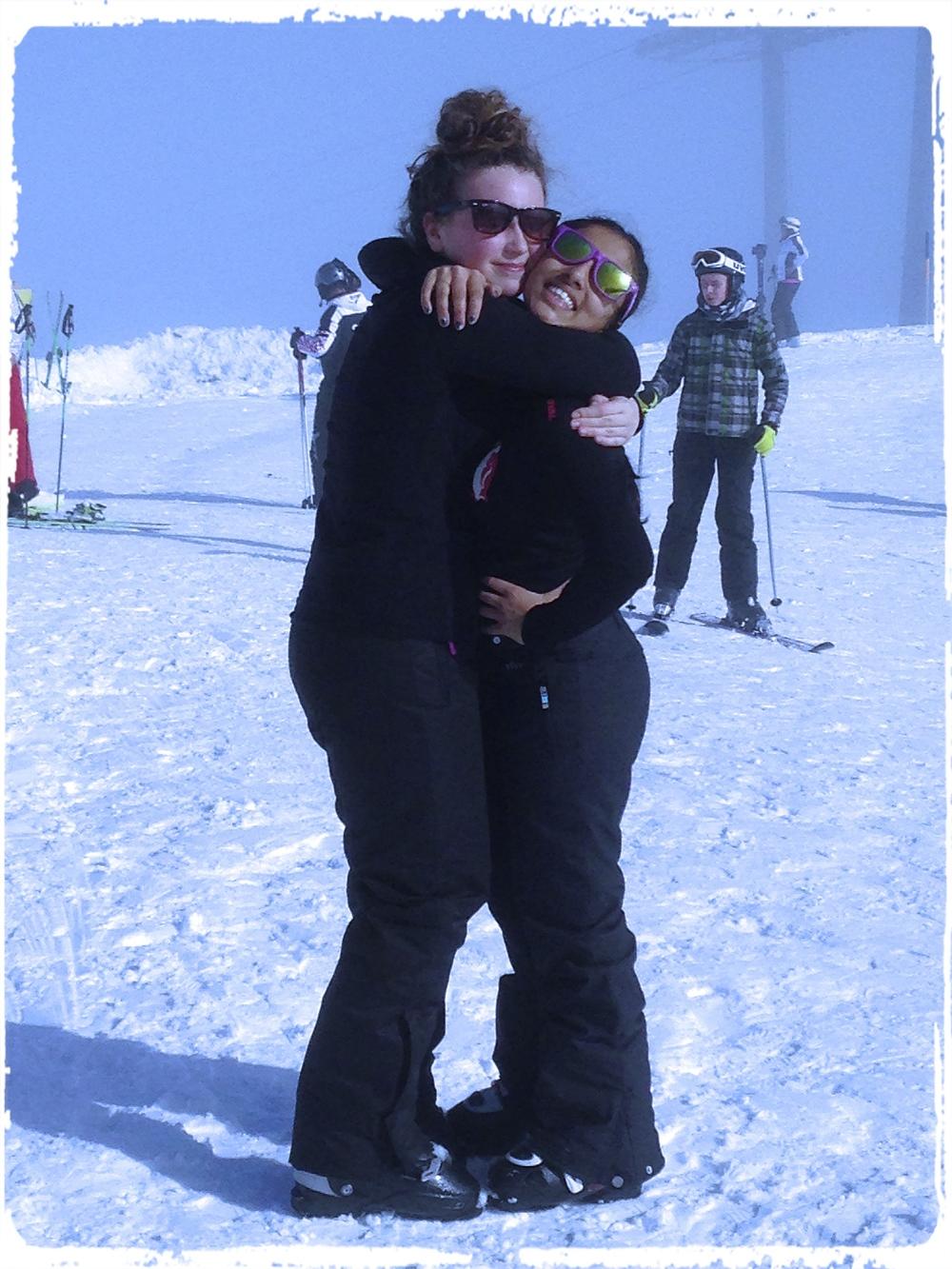 ski20_Fotor.jpg