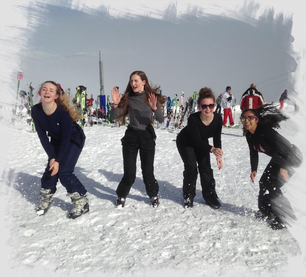 ski21_Fotor.jpg