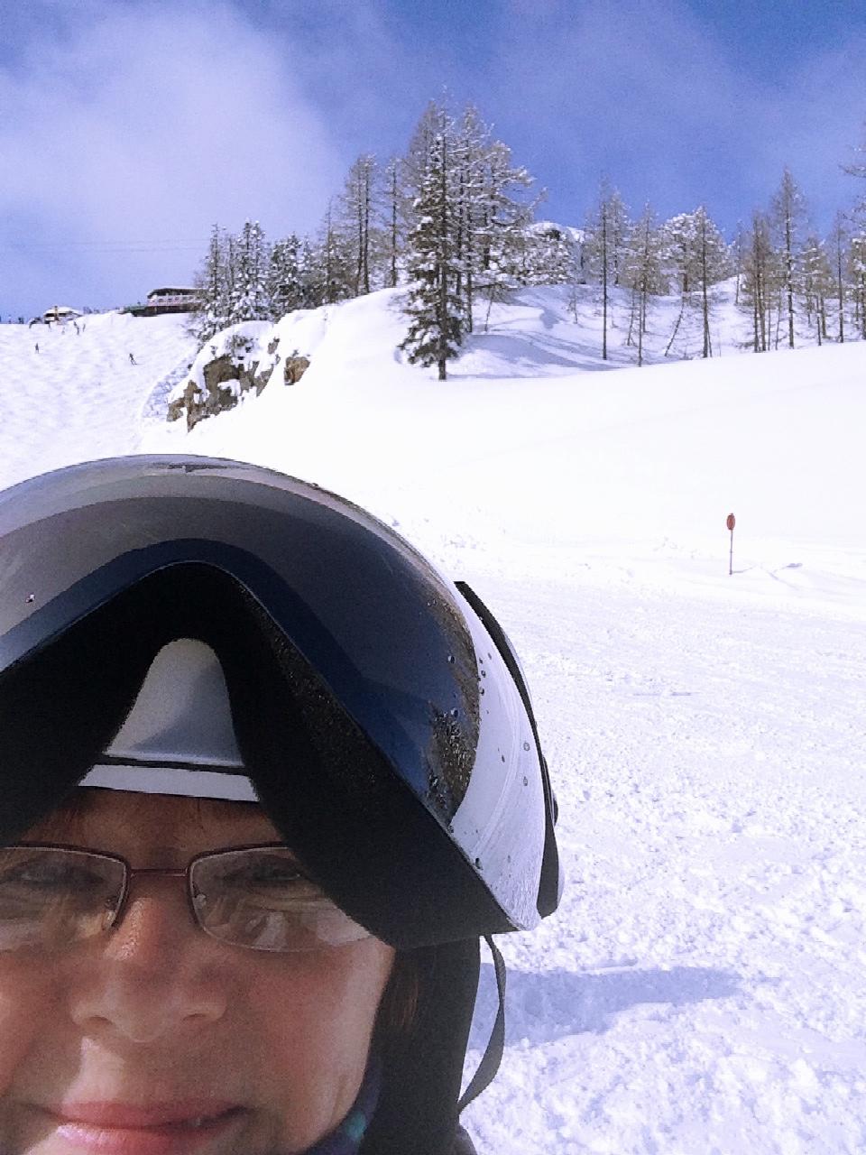 ski24_Fotor.jpg
