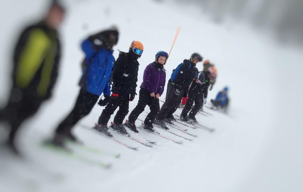 ski38_Fotor.jpg