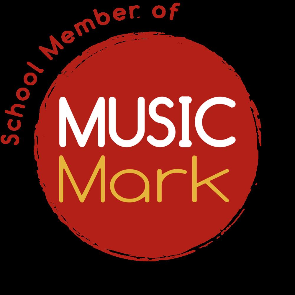 mm_school_logo_web.png