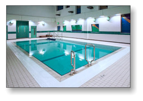 Free Swimming Lessons For Year 7 Students Highfields School Wolverhampton