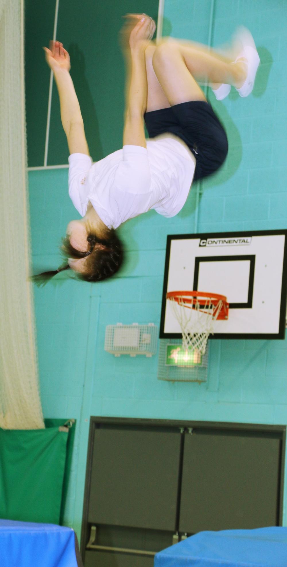 trampoline14_Fotor.jpg
