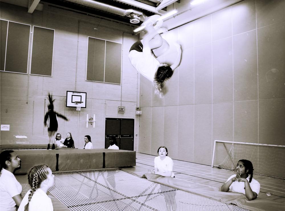 trampoline 3_Fotor.jpg