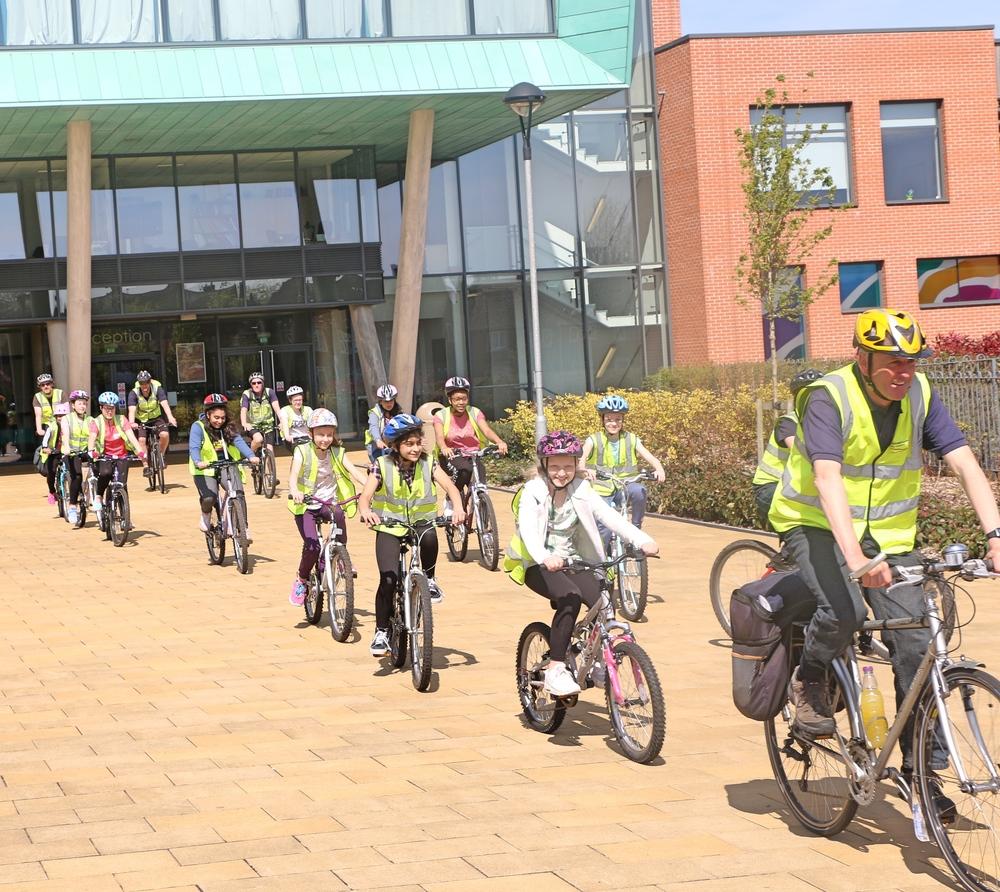 bike9_Fotor.jpg