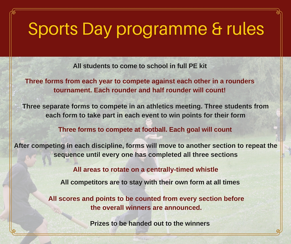 Sports Day programme & rules.jpg