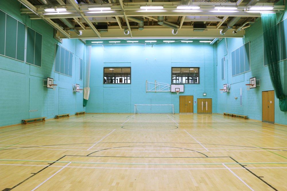 sportshall_Fotor.jpg