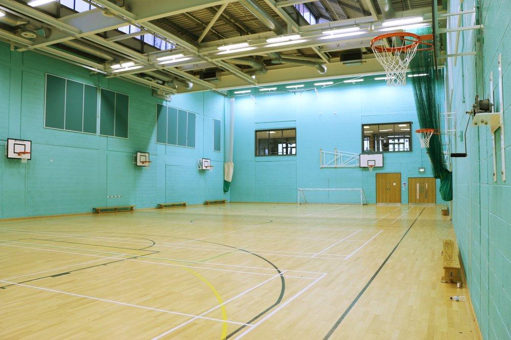 sportshall2_Fotor.jpg