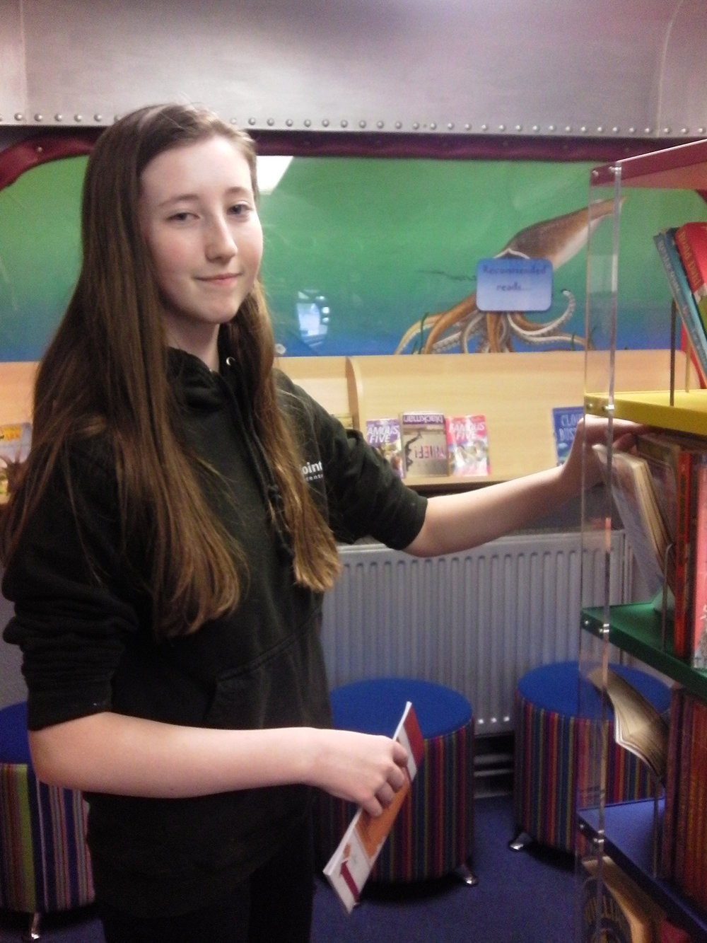 Katie Clifton - Oakham Primary School.JPG