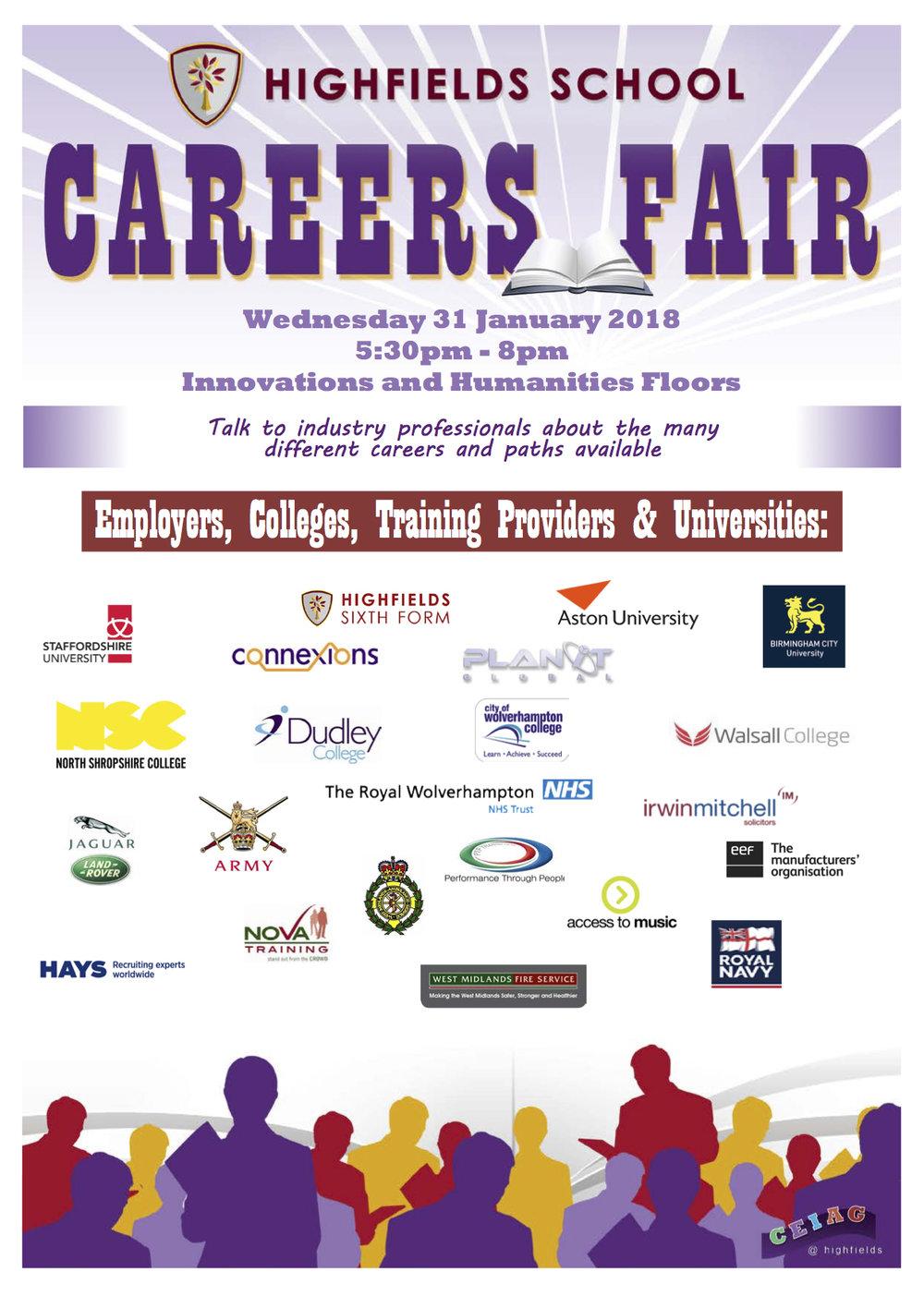 Careers Fair Poster 2018 - A4.jpg