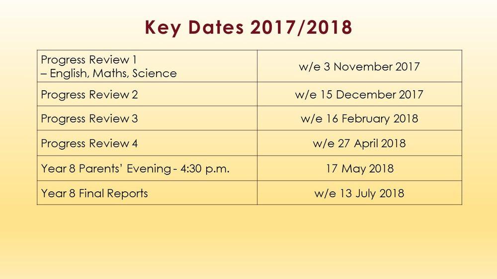 Yr 8 Key Dates 2017-website.jpg