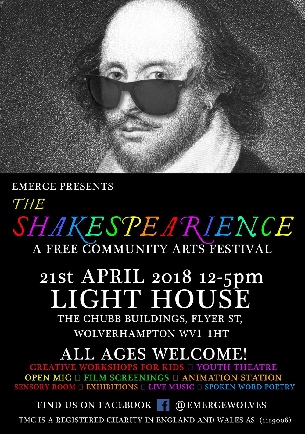 The Shakespearience Final Flyer.jpg
