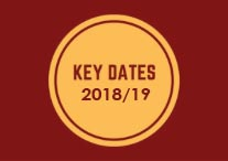 Key Dates Tile.jpg