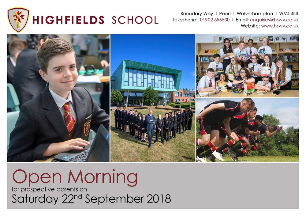 Open Day Flyers WEB_Page_1.jpg