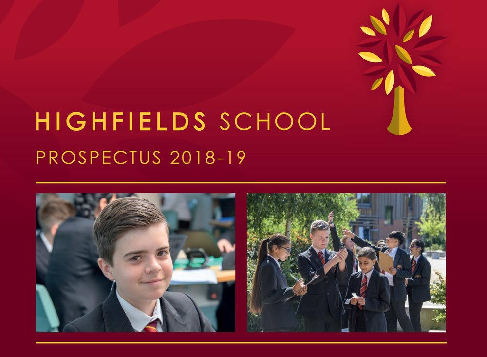 Prospectus Image 2018-19.jpg