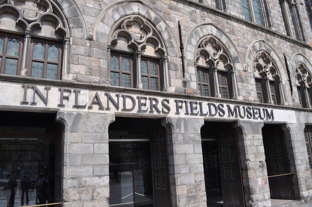 in-flanders-fields-museum-991034_1920.jpg