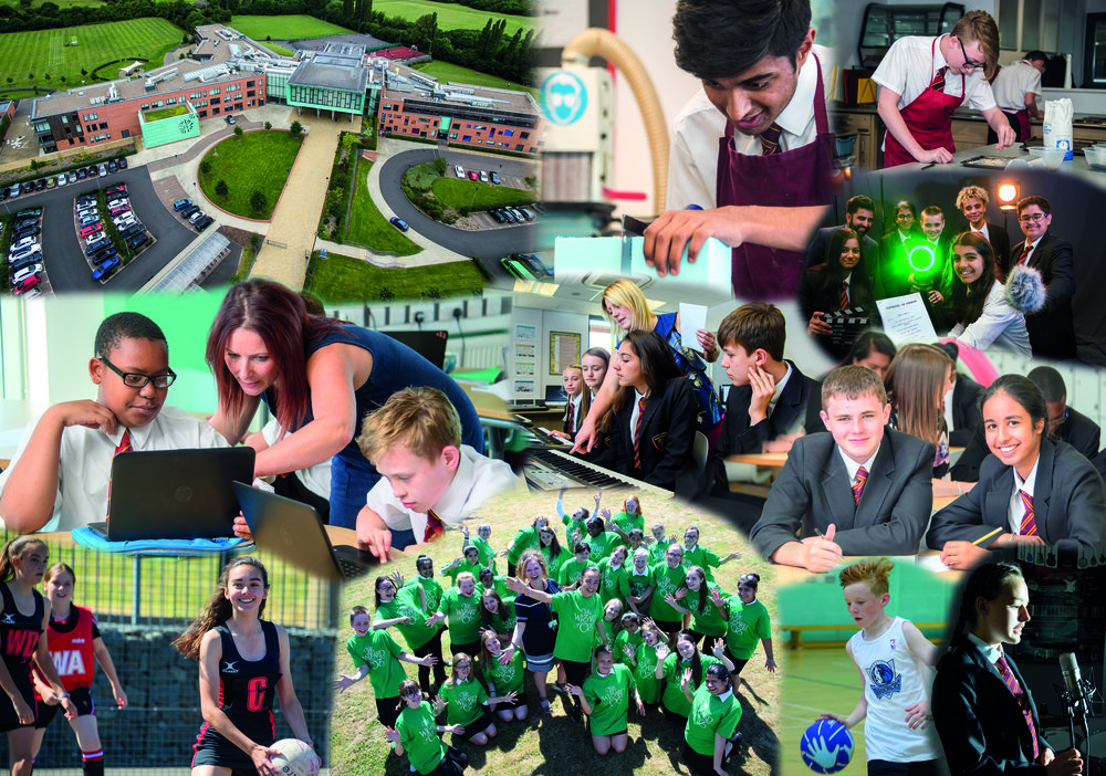 Prospectus Collage Back Page 2018.jpg