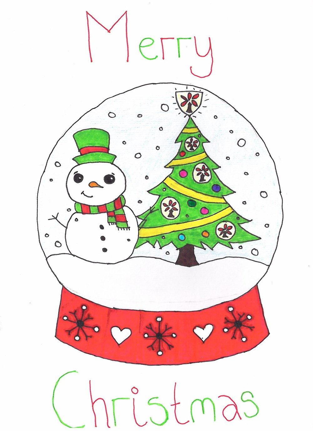 Christmas Card winning design.jpg