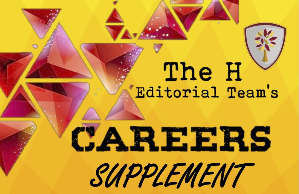Careers Supplement 2019 FINAL (dragged)_Fotor.jpg