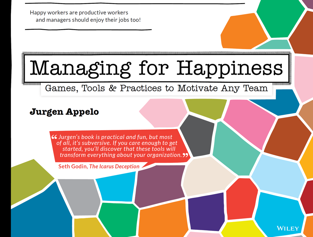 Managing-for-Happiness-cover-front.png