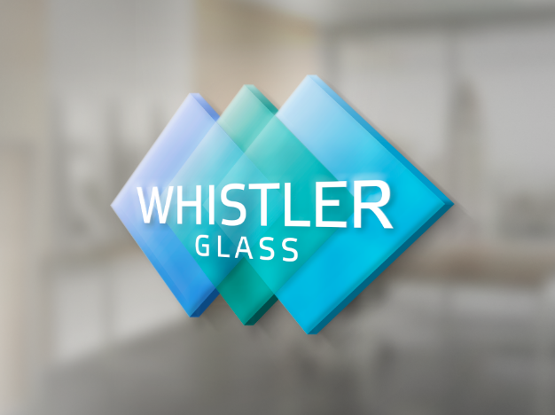 Whistler Glass LTD