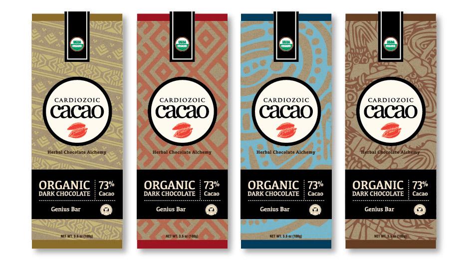 cocoa-02.jpg