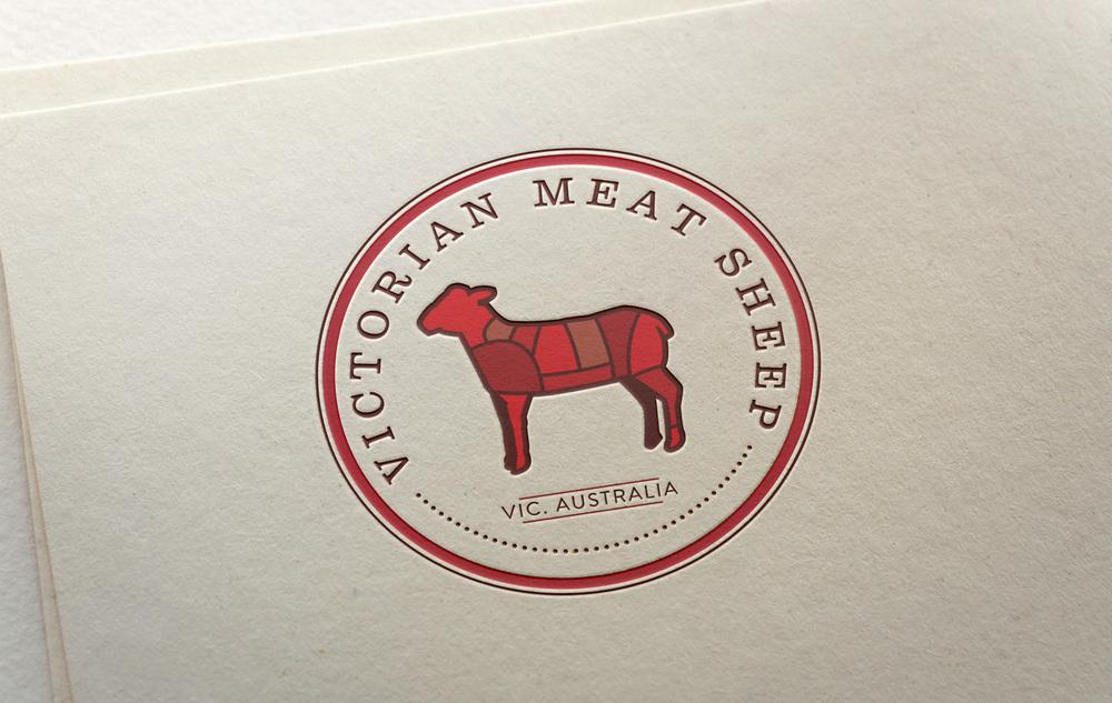 meatsheep_Letterpress_W.jpg