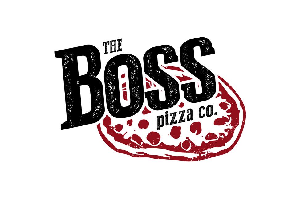 bosspizza-01.jpg