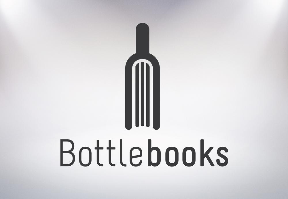 bottlebooks-01.jpg