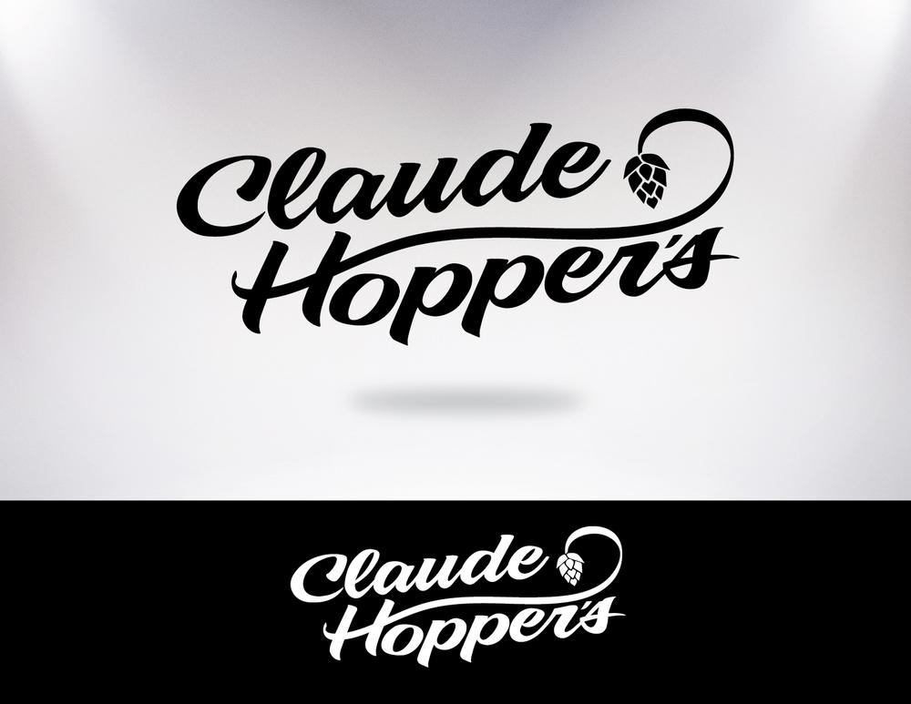 claudeHoppers3-01.jpg