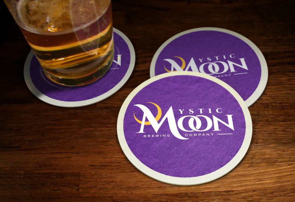 Mystic Moon Brewing
