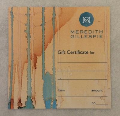 2014MG_Blog13_GiftCertificate.JPG