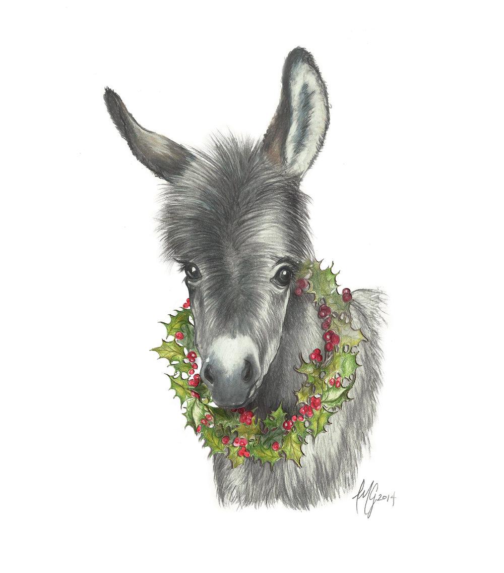 Christmas Donkey 1.jpg
