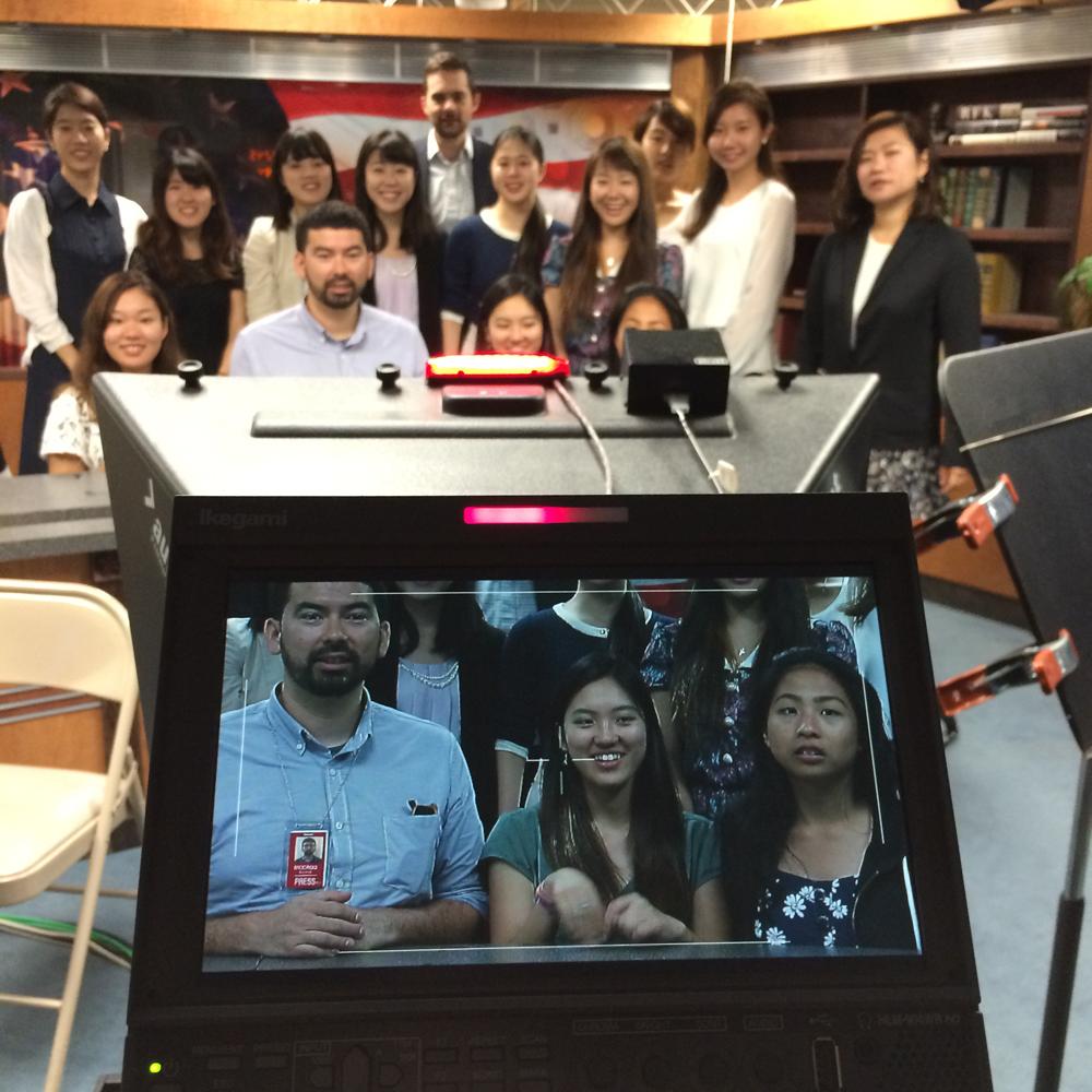 Copy of NHK Washington