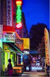 ricos tacos.jpg
