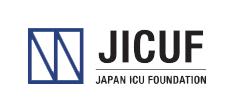 JICUF Logo.jpg