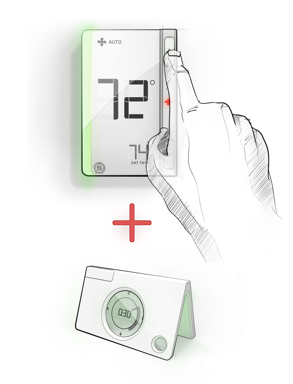Reimagining-the-Thermostat-2.jpg