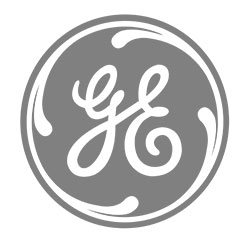 ge_logo_pos_blacknew[1].jpg