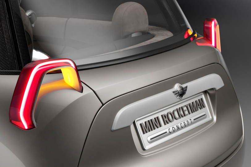 21-mini-rocketman-concept.jpg