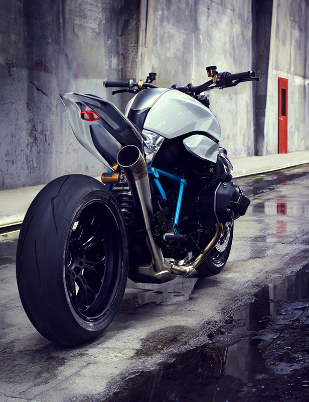 BMW-concept-roadster-designboom06.jpg
